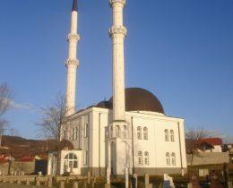 Džemat Mutnik - Stari Grad