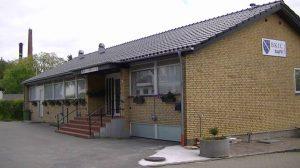 Džemat Saff Odense